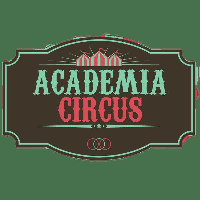 Academia Circus